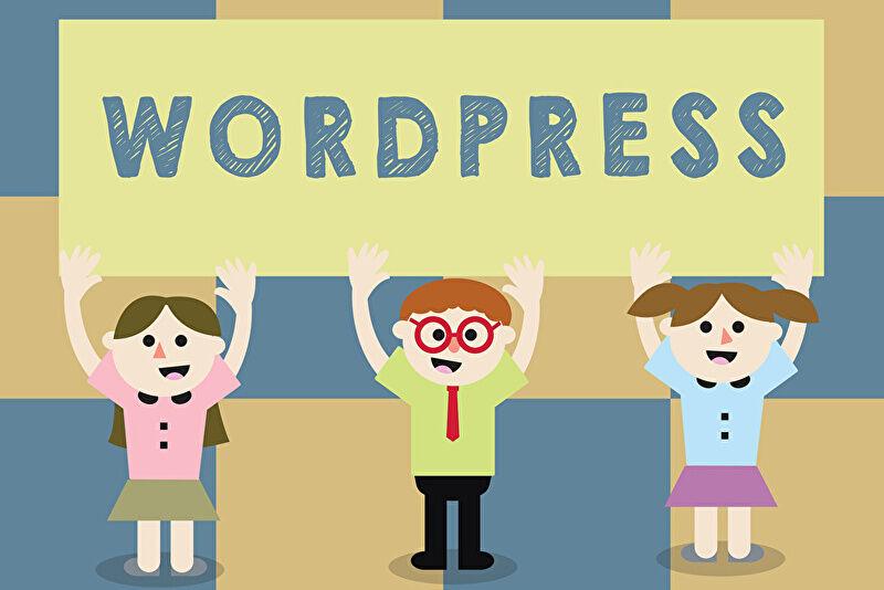 WordPressでのブログの始め方