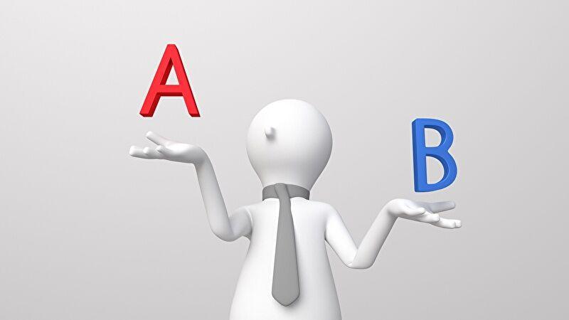 有料ブログと無料ブログどちらを使うべきか?おすすめは?
