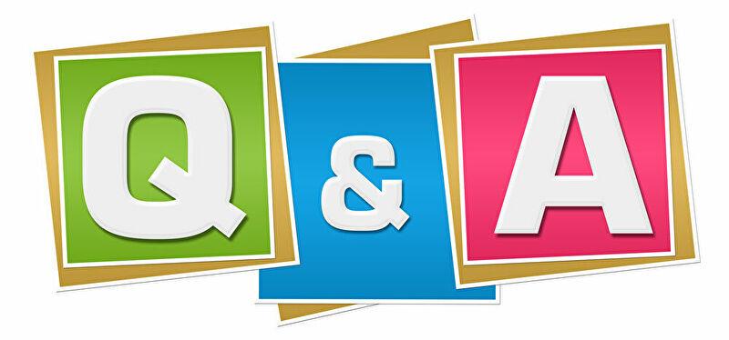 ブログキーワードを探し方に関する一問一答