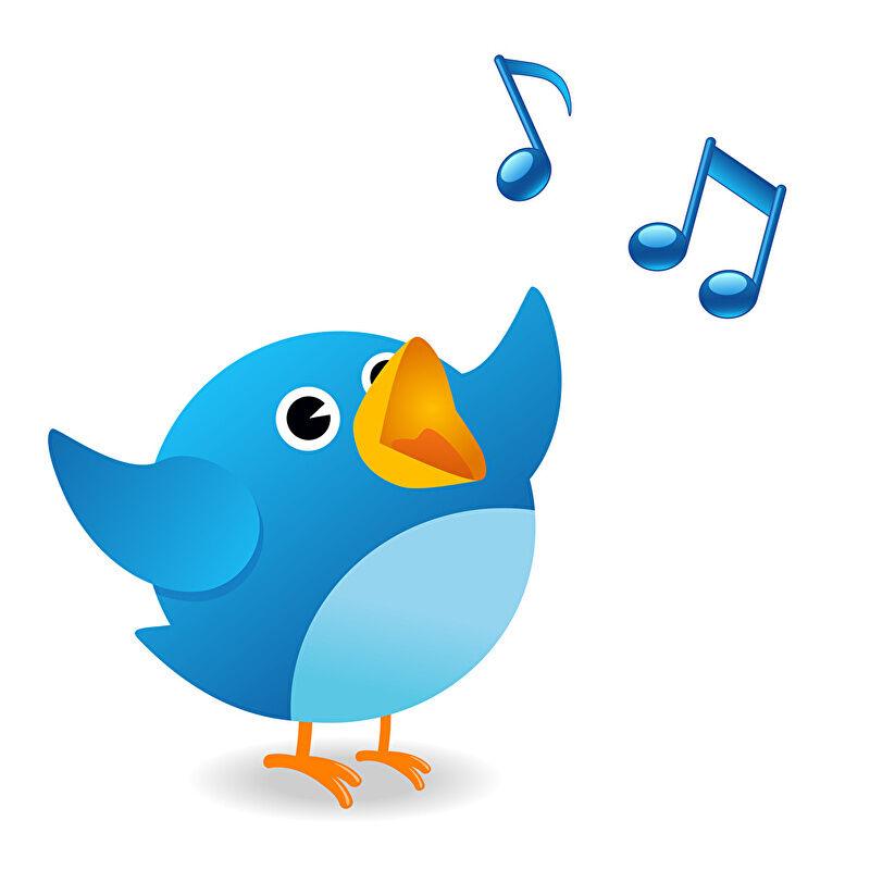 Twitterのリツイート案件で確実に稼げる手法暴露