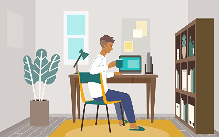 【2020年版】ブログで稼ぐための知識:作業環境編