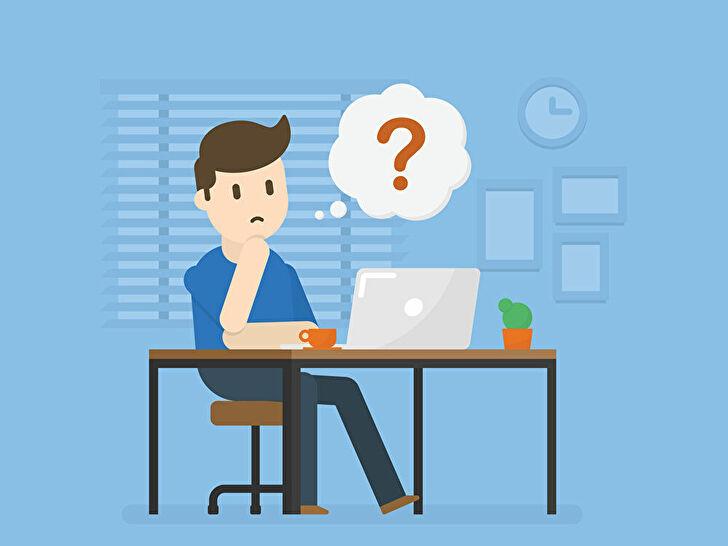 ブログで稼ぐための知識:よくある質問・疑問回答編