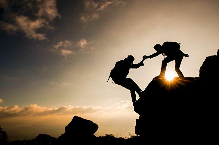 自己満足的な仕事は会社員としても通用します