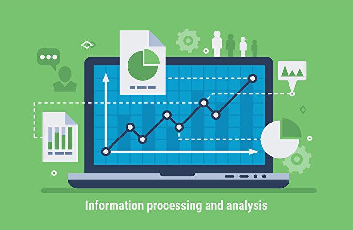 ブログのアクセス推移について2つのデータを公開