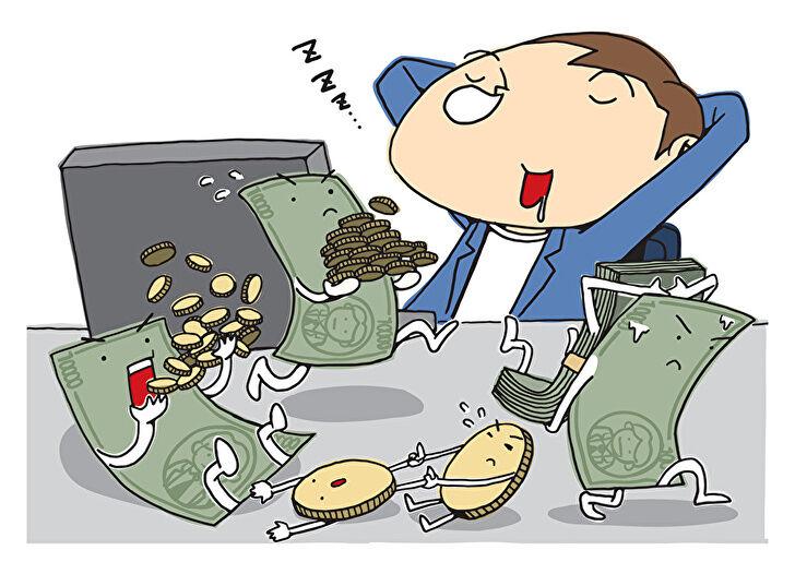 ブログで不労所得を作る方法