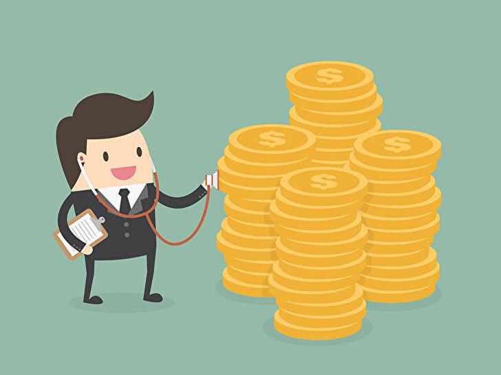 在宅起業はいくらかかる?