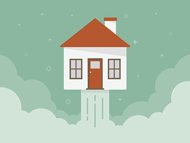 在宅起業の準備期間はどれくらい?
