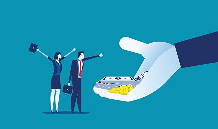 在宅起業の運転資金とは?