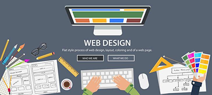 ブログ設計図に関する基礎知識