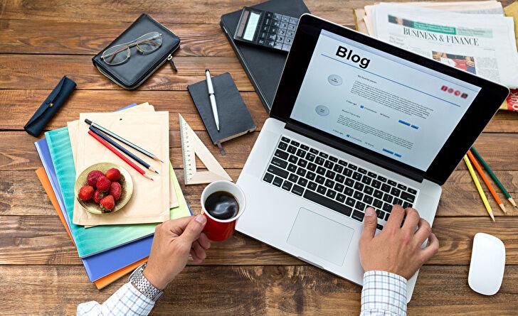 ブログを習慣化して毎日書くコツ