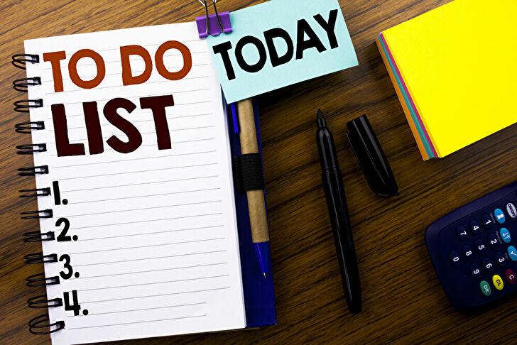 ブログを習慣化する4つのコツ