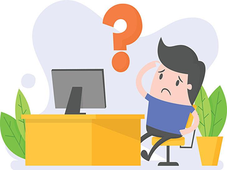 ブログで長文が書けない時の解決策