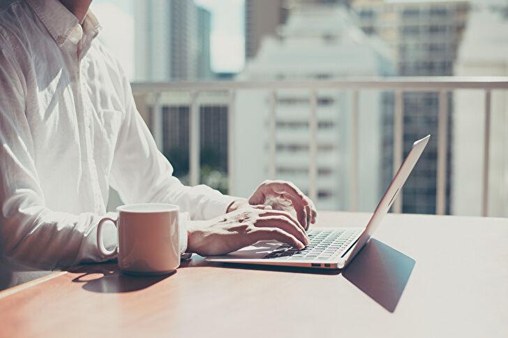 ブログとメルマガの連動を始める方法と目安時期