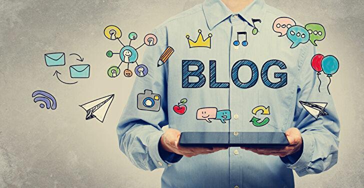 ブログ飯を無理せず実現するための記事執筆方法