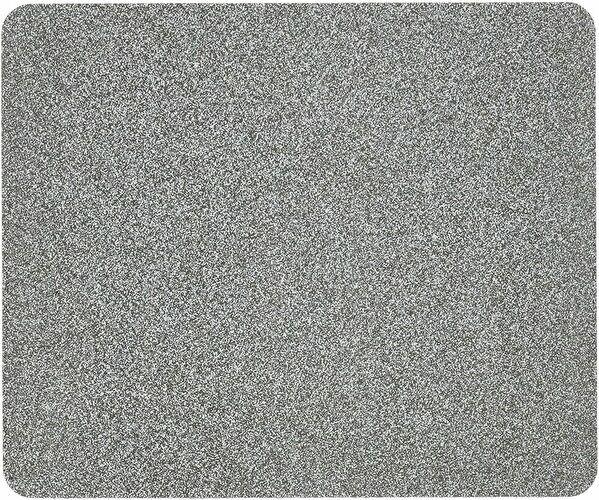 マウスパッドの画像