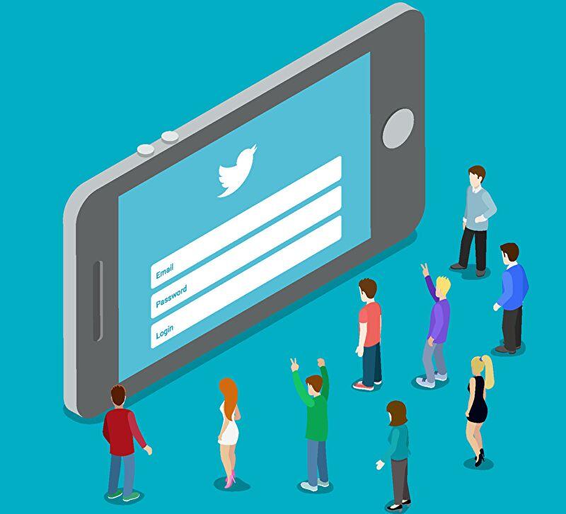 Twitterインプレッションに関する基礎知識