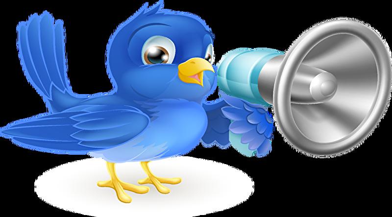 Twitterのインプレッションを増やす9つの方法