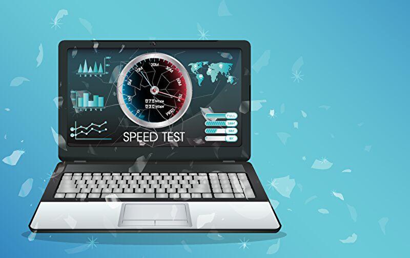 ブログの表示速度を確認する方法