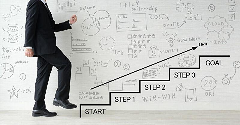 ブログの表示速度を改善する方法