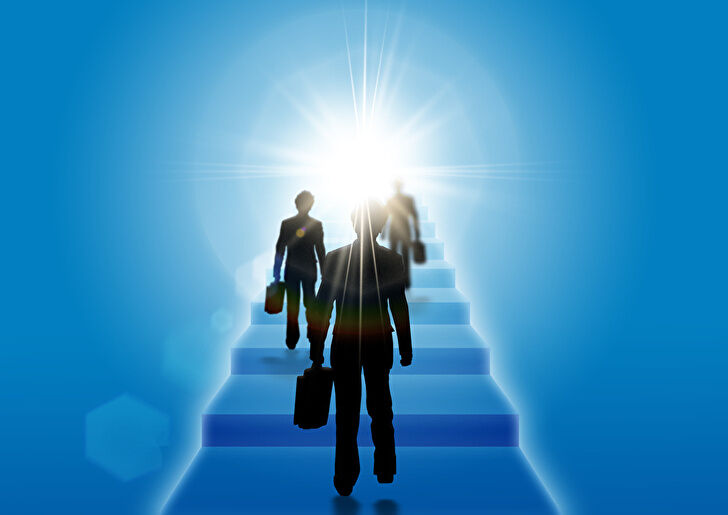 起業の成功と関係のないことはやらないことを意識する